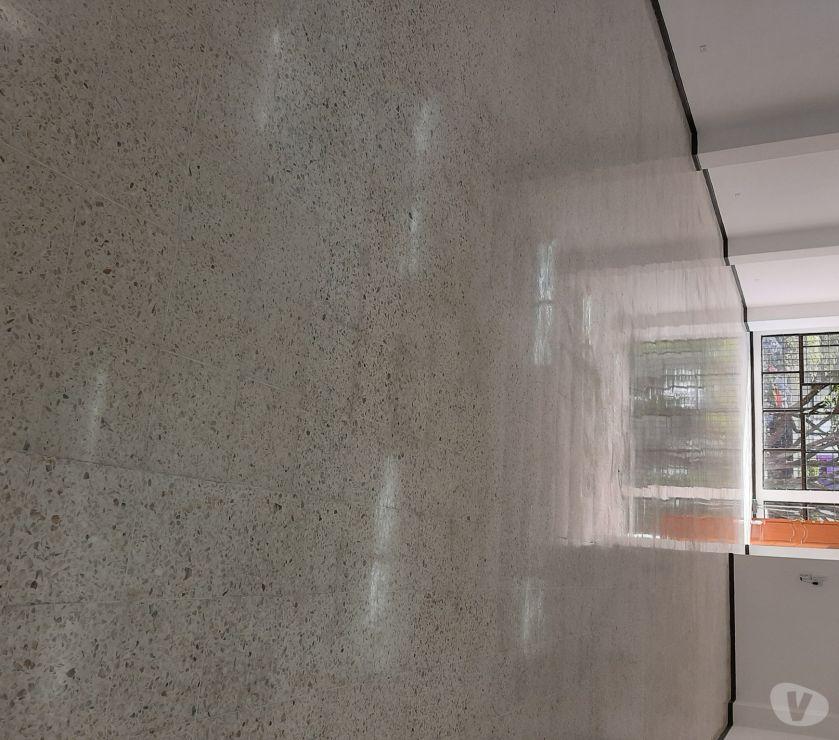 Fotos de Pulido Diamantado y Cristalizado de pisos en Medellin