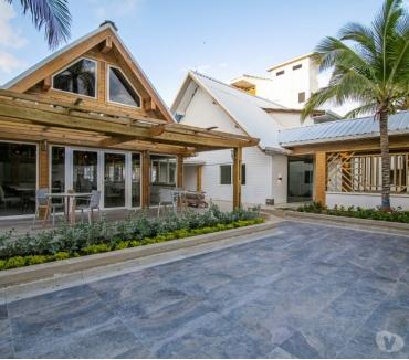 Fotos de SE VENDE HOTEL 34 HABITACIONES 1.800 M2 SAN LUIS-SAN ANDRES