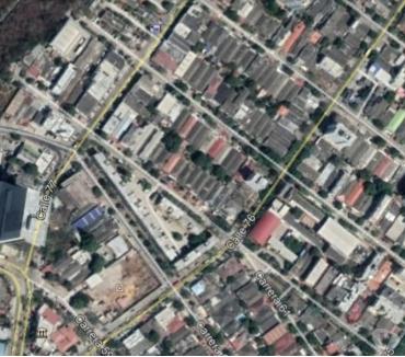 Fotos de SE VENDE CASA LOTE 1.000 MT2 ZONA COMERCIAL ALTO PRADO