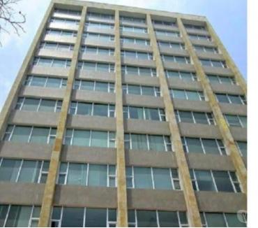 Fotos de SE VENDE 2 PISO COMPLETO OFICINAS 554 MT2 CAMACOL PRADO