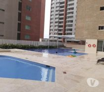 Fotos de SE VENDE APARTAMENTO 3 ALCOBAS 114 MT2 PISCINA ALTOS LIMON