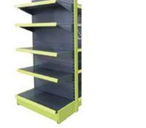 Fotos de 5817325 el telefono para comprar gondolas de supermercado Me