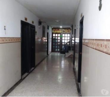 Fotos de SE VENDE HOTEL RESIDENCIA 56 HABITACIONES 2780 MT2 CENTRO