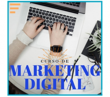 Fotos de CURSO DE MARKETING DIGITAL EN MEDELLIN