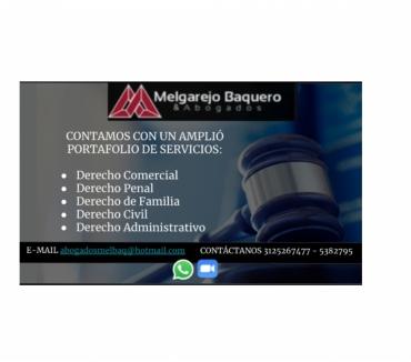 Fotos de Abogados: Consultas y Servicios juridicos