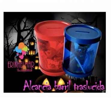 Fotos de Productos personalizados para Halloween