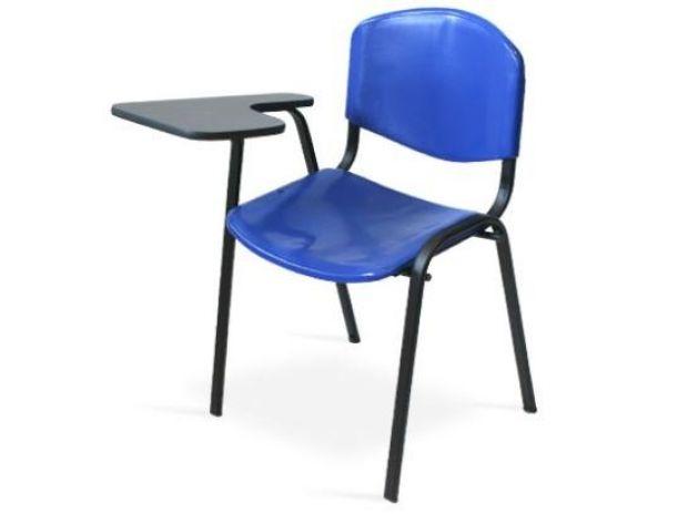 Fotos de Venta de sillas universitarias para colegios en Medellin