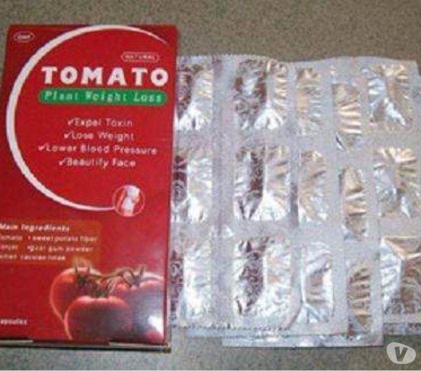Fotos de TOMATO PLANT WEIGHT LOSS original $25