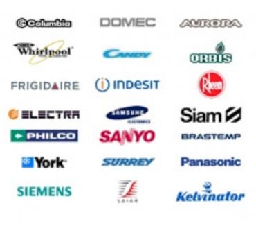 Fotos de tecnicos y asistencia tecnica en electrodomesticos