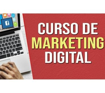 Fotos de CURSO DE MARKETING DIGITAL