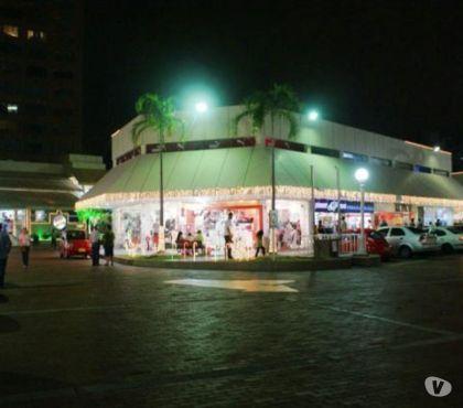 Fotos de SE VENDE LOCAL RENTANDO EN CENTRO COMERCIAL COUNTRY PLAZA