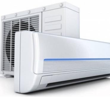 Fotos de servicio tecnico purificadores de aire y aires acondicionado