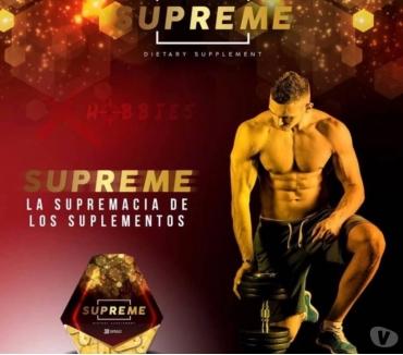 Fotos de LIPOBLUE SUPREME $150 3007637953