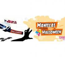 Fotos de Promocionales Halloween