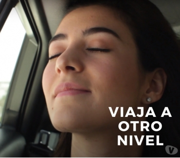 Fotos de Pasaje bogota girardot, taxis, camonetas, vans, bus 24 horas