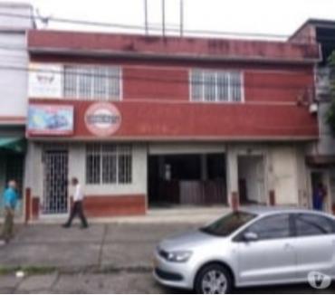 Fotos de SE VENDE EDIFICIO COMERCIAL SOBRE AVENIDA $ 1.200 MILLONES