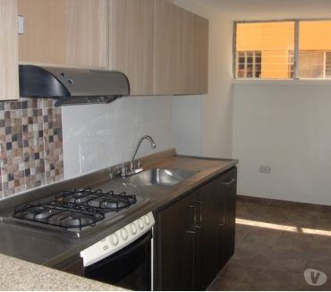 Fotos de VENTA APARTAMENTO. REAL DE MINAS. PLAZA MAYOR. 94.65M2.