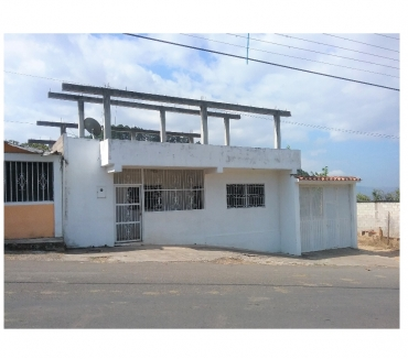 Fotos de CASA EN CORDERO, sector Llano La Cruz parte alta.