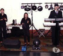 Fotos de Duo Musical y Show de Saxo