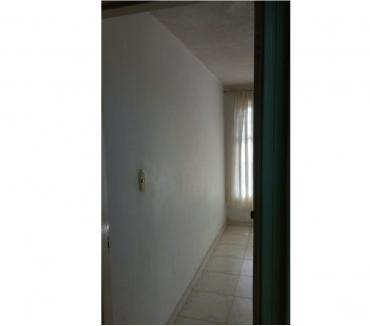 Fotos de Arriendo habitación.