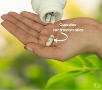 Fotos de MEIZITANG BOTANICAL SLIMMING QUEMADOR GRASA 3107071502