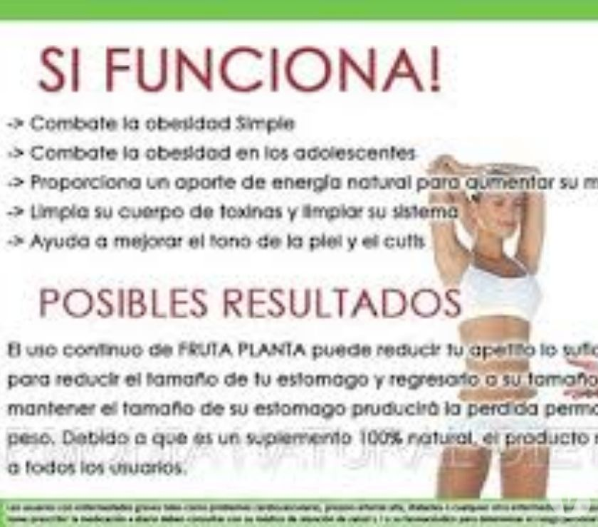 Fotos de Fruta Planta Reduce Weight originales 35 3147014537