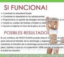 Fotos de Fruta Planta Reduce Weight originales 35 3147014537