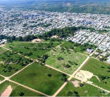 Fotos de SE VENDE LOTE 28.468 MT2 UBICADO EN EL CORAZON DE AGUACHICA