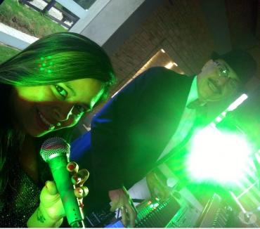 Fotos de Musicos en Bogota