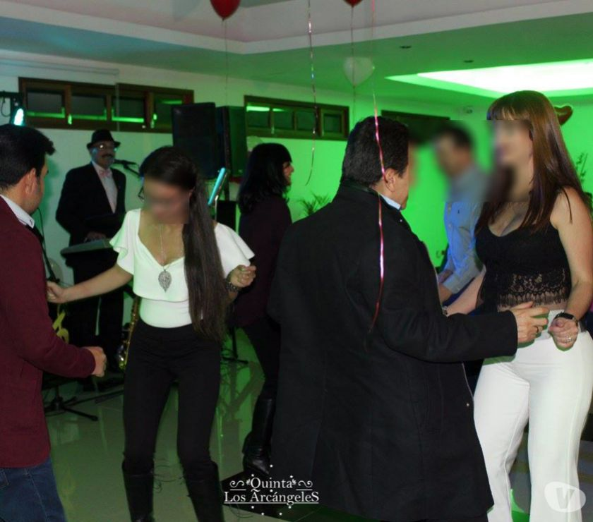 Fotos de Grupo Musical y Más