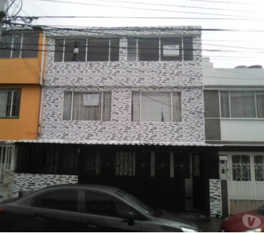 Fotos de Vendo casa rentable
