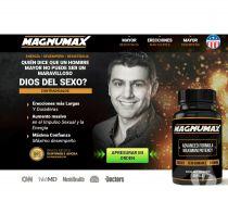 Fotos de MAGNUMAX ORIGINAL BIOTRIM LABS WATSAPP 3107071502 MAGNU MAX