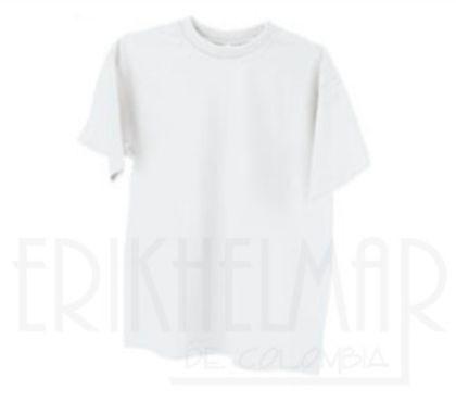 Fotos de Camisas ya, Precios Increíbles