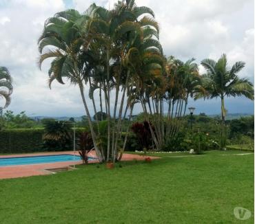 Fotos de Venta Casa Campestre