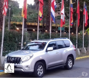 Fotos de Renta vehiculos blindados en colombia