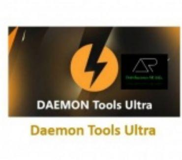 Fotos de DVD o USB de 8 gigas Daemon Tools Ultra. envió gratis.