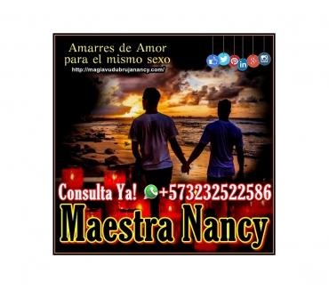 Fotos de AMARRES DE AMOR ONLINE EFECTIVOS, WHATSAPP +573232522586
