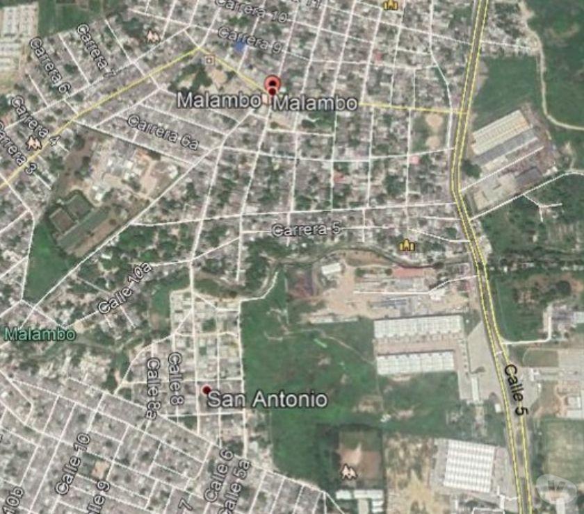 Fotos de SE VENDE LOTE 1.5 HECTAREAS PARA VIS EN MALAMBO
