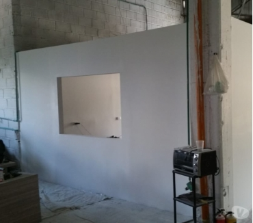 Fotos de ES DRYWALL