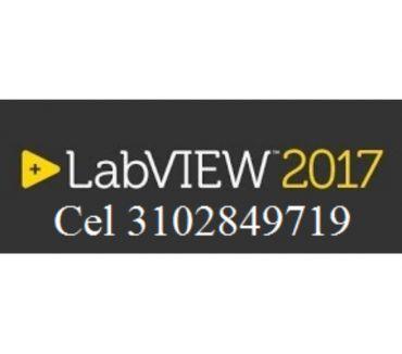 Fotos de Dvd o usb de 8 gigas Labview 2017 32 y 64 bits, envió gratis