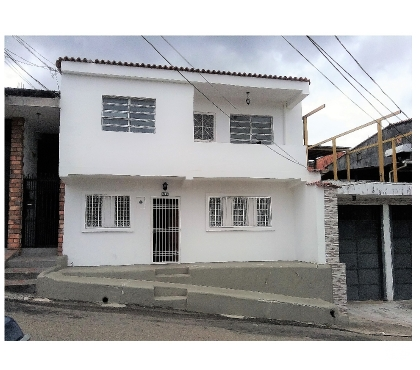 Fotos de PROPIEDAD GRANDE, En San Cristobal, Av. Carabobo