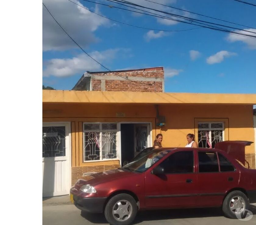 Fotos de CASA RENTABLE EN LAS DELICIAS , $ 140.MILLONES