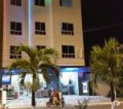 Fotos de SE VENDE MAGNIFICO HOTEL EN YOPAL CASANARE