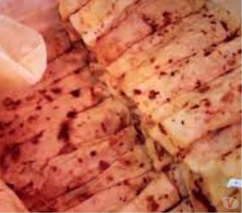 Comida y bebidas Mexicali - Fotos de Tacos de Guisado a Domicilio (Eventos Domicilio)