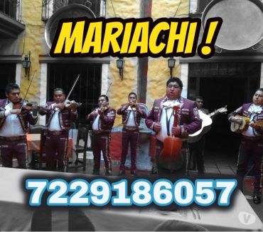 Fotos de Mariachis Toluca Metepec San Mateo Atenco Lerma Ocoyoacac