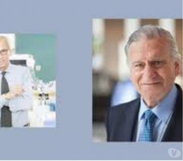 Fotos de Doctor Especialista en Pié Diabético y Diabetes