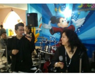 Fotos de Grupo Musical Metepec , toluca , san mateo atenco ,ocoyoacac