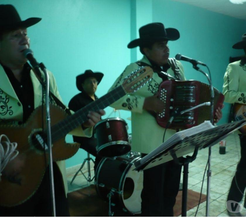 Profesionales, artesanos Metepec - Fotos de Grupo Norteño 7224731198 Toluca Metepec