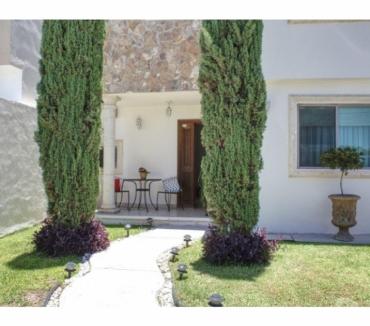 Fotos de Hermosa Casa en Venta Col los Reales Saltillo