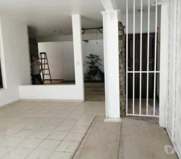 Fotos de Casa ,ideal para oficinas,a 30 m de la 31 pte